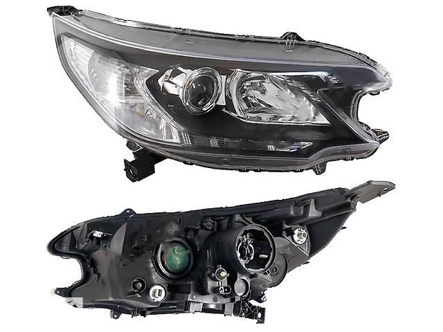 купить бу Новая фара для Honda CR-V в Ровно