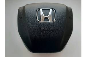 Новая крышка подушки безопасности, airbag руля для Honda Clarity 2018, 2019