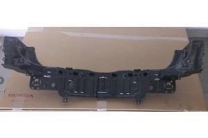 Новые Панели задние Honda CR-V