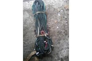 Нові проводка електрична Урал 375