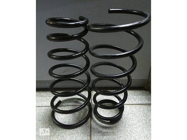 продам Новые пружины задние/передние для Mazda 626 бу в Кам'янському (Дніпродзержинськ)