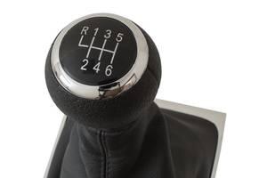 Новые Вилки КПП Volkswagen Passat