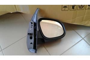 Новые Стекла двери Renault Kangoo
