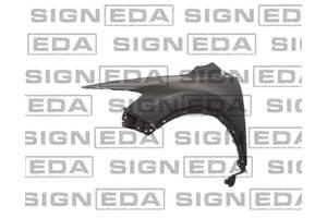 Нові крила передні Mazda CX-9