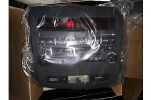 Новые Радио и аудиооборудование/динамики Mitsubishi Outlander XL