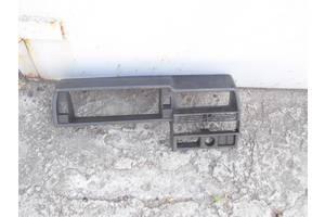 Новые Торпеды ВАЗ 21083
