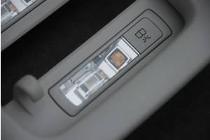 Новые Внутренние компоненты кузова Mercedes