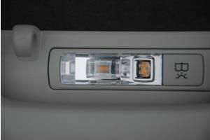 Новые Внутренние компоненты кузова Mercedes Vito груз.