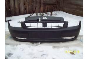 Новые Бамперы передние ВАЗ 2170