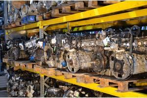 Новые Двигатели Volkswagen Golf IIІ