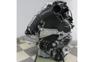 Новые Двигатели Volkswagen T5 (Transporter)