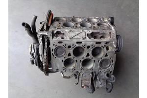 Новые Двигатели Bentley Continental