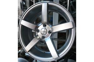 Новые Диски Opel Astra H Sedan