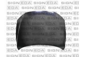 Нові капоти Mazda 6