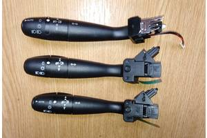 Новые Подрулевые переключатели Citroen C5