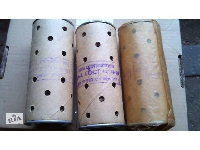Масляный фильтр для Москвич 412,2140- объявление о продаже  в Вишгороді