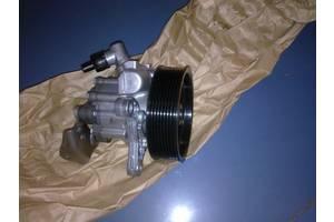 Новые Насосы гидроусилителя руля Mercedes ML 320