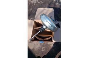 Новые Усилители тормозов ВАЗ 21099