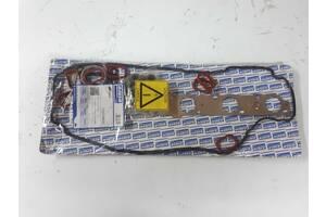 Новый Прокладка головки блока цилиндров комплект FORD Transit 00-06, Mondeo 00-07