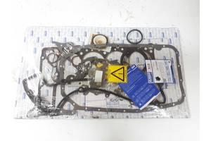 Новый Прокладки двигателя комплект полный DAEWOO MUSSO (FJ) 99-н.в, MERCEDES-BENZ Sprinter 901-905 95-06
