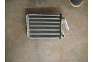 Новые Радиаторы печки Mitsubishi Pajero