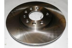 Нові Гальмівні диски Opel Vectra B