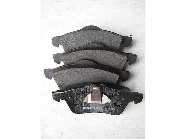 Новые тормозные колодки комплект Volkswagen T4 1.9D, FERODO FVR1163 [4992]- объявление о продаже  в Броварах