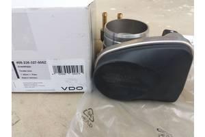 Новые Инжекторы Volkswagen Caddy