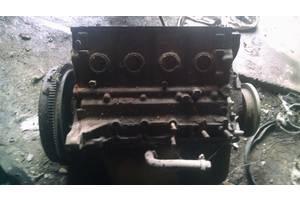 Блоки двигателя Fiat Regata