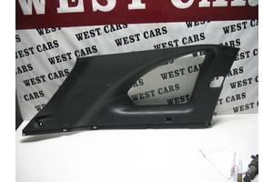 б/у Карты багажного отсека Chevrolet Captiva