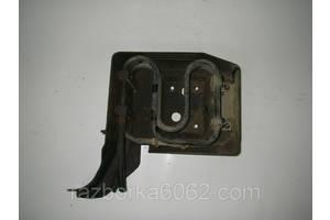 Охладитель масла КПП Nissan Pathfinder (R51) 06- (Ниссан Патфайндер Р51)