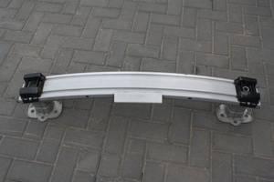 Усилители заднего/переднего бампера Opel Mokka