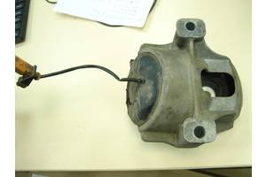 б/у Подушки мотора Audi Q5