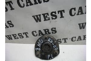 б/у Опоры амортизатора Mazda 6