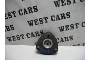 б/у Опоры амортизатора Mazda CX-5
