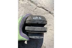 Опора подушка амортизатора для Mercedes Vito 638 1997-2003