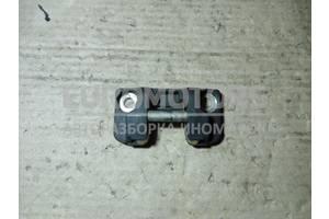 Ответная часть замка багажника Mercedes E-class (W210) 1995-2002 A2107400032