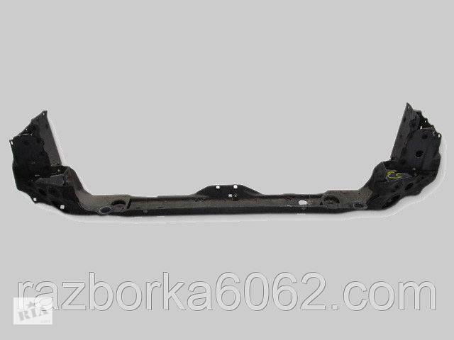 продам Панель передняя кузовная нижняя Honda Civic (EM/EP/ES/EU) 01-05 (Хонда Сивик ЕС/ЕУ) бу в Киеве