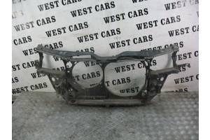 б/у Панели передние Volkswagen Passat