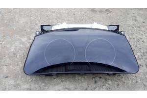 б/у Панели приборов/спидометры/тахографы/топографы Lexus LS