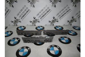 Блоки управления AirBag BMW