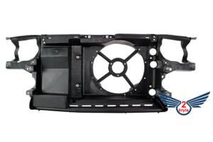 Панель Volkswagen VENTO 92-99  (1 лопасть , комп. , пластик.) (Код: 953804-1 )