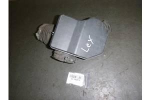 Патрубок воздушного фильтра Lexus RX 2003-2009 (Лексус Рх), БУ-163062
