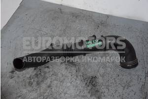 Патрубок воздушного фильтра Citroen Jumper 2.2hdi 2006-2014 13499