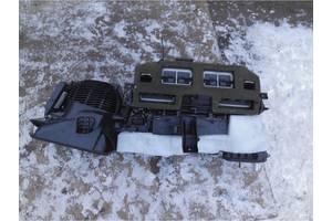 б/у Автономная печка Chrysler 300 С