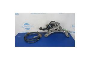 Педаль стояночного тормоза INFINITI QX60/JX35 12-17
