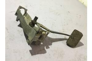 Педаль тормоза Audi A6 c4 4a1723115b