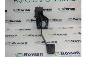 Педаль тормоза Kia CEED 1 2006-2012 (Киа Сид), БУ-186963