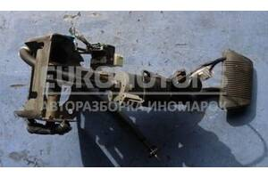 Педаль тормоза с моторчиком регулировки АКПП Jeep Grand Cherokee 3.0crd 2005-2010 52089242AD