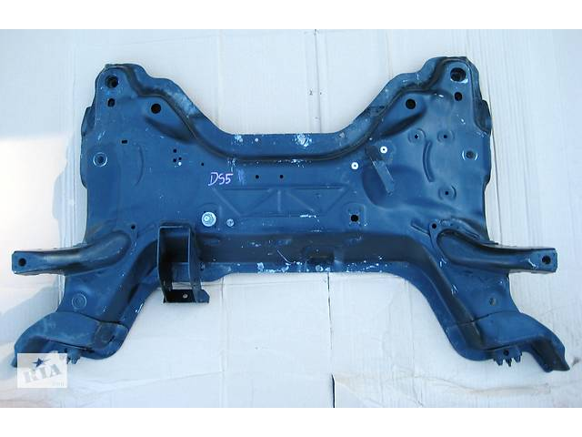 Передняя балка, подрамник, опора двигателя для Citroen DS5- объявление о продаже  в Рівному